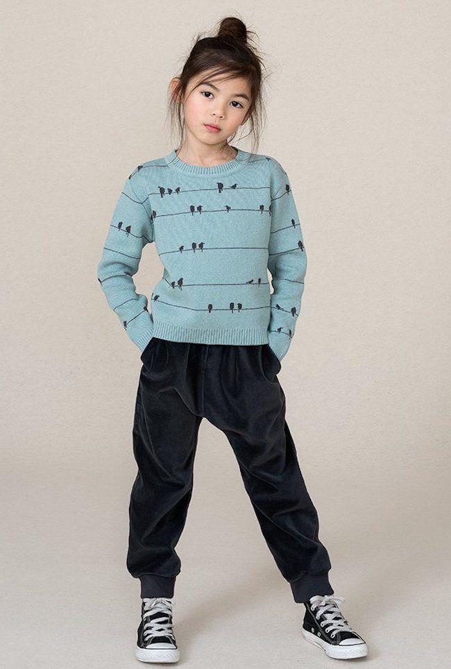 Minimono ropa infantil, diseño desde la simplicidad y la serenidad. Os invito a conocer esta gran marca de diseño de moda infantil. Compra online.