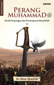 Perang Muhammad