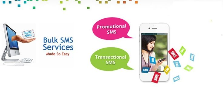 Get your business to reach out directly to mobile users instant with our bulk SMS marketing solutions. Avail our services now!