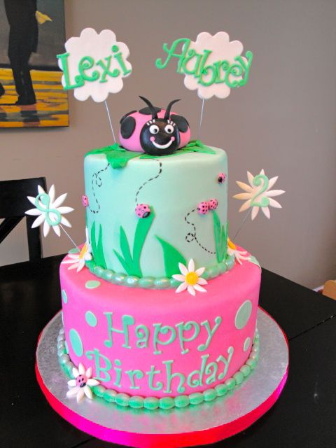 11 Best Party Ideas For Girls Age 6 Images On Pinterest