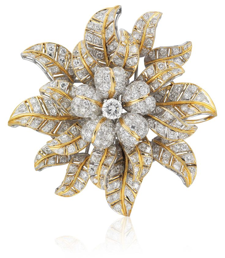 1140 Best Images About Brooch Ornamental Adornment On