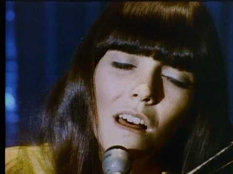 Rainy Days and Mondays is a 1971 song by The Carpenters that went to #2 on the Billboard Hot 100 chart.