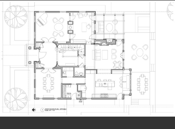 1088 best images about floor plans on pinterest 2nd for French colonial house plans