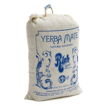 Yerba Mate