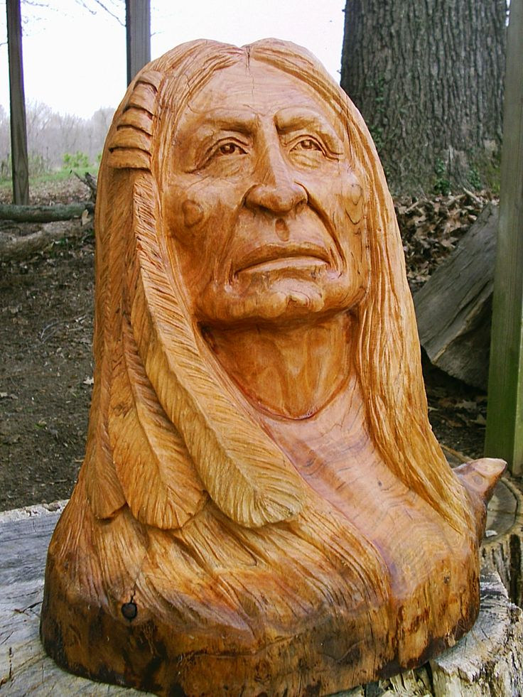 Best wood carving native american images on pinterest