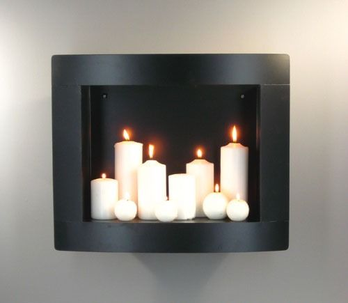 12 best Fireplace Candles images on Pinterest