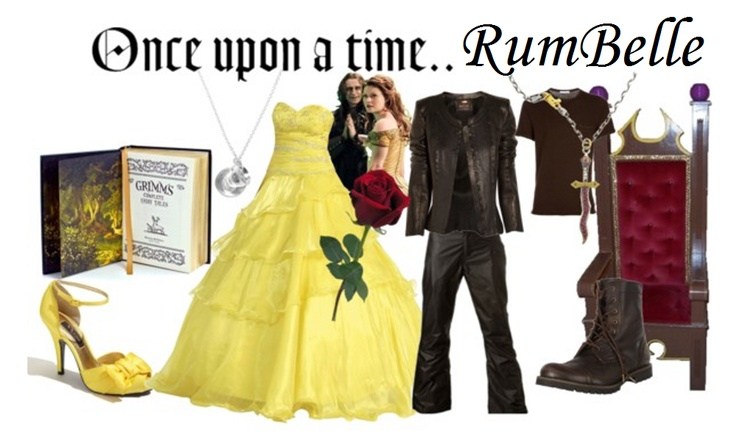 Image detail for -formal RumBelle fashion set, complete with props! I really enjoyed ...