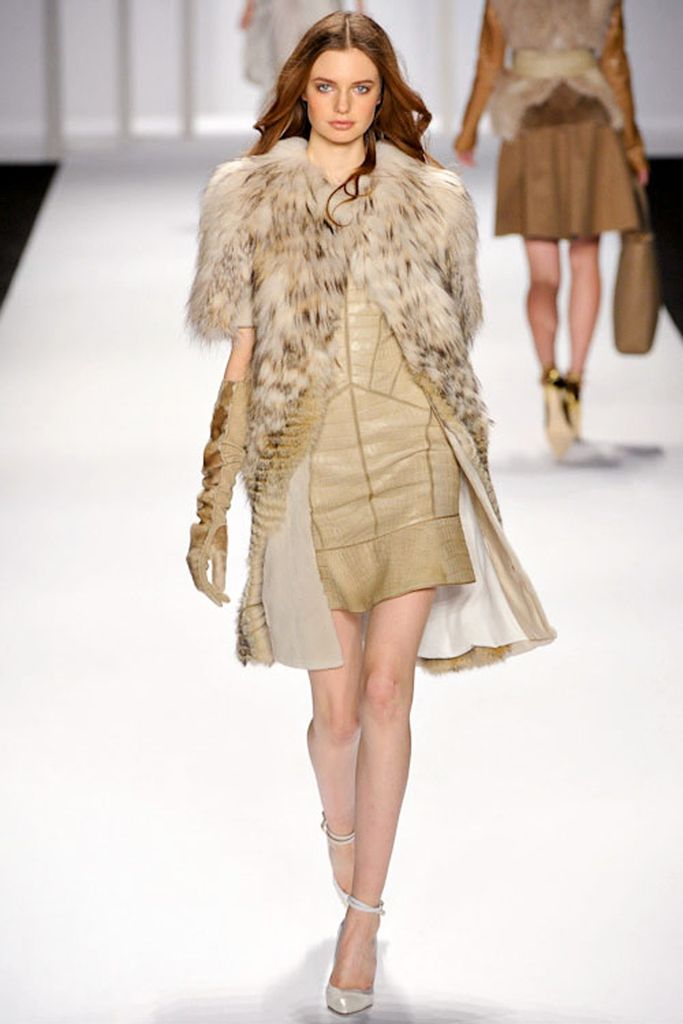 38 best images about Runway Fur Fashion Show on Pinterest ...