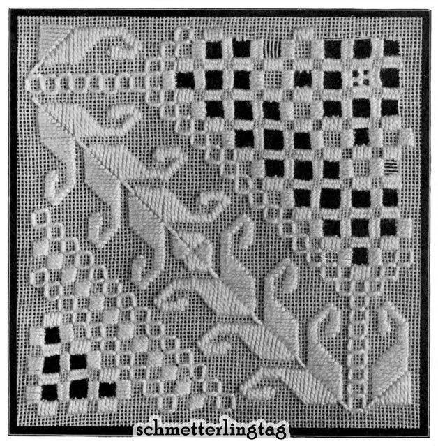 White Works – Hardanger Embroidery - Pesquisa Google