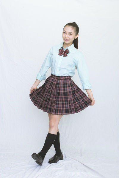 À propos des uniformes scolaires – Les uniformes