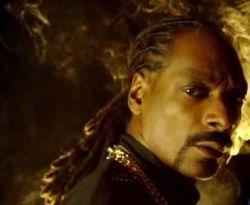 Snoop Dogg não vem mais para o Lollapalooza. Planet Hemp substitui o rapper no festival #Ego, #Festival, #Grupo, #Lollapalooza, #M, #Noticias, #Popzone, #Rapper, #SãoPaulo http://popzone.tv/2016/03/snoop-dogg-nao-vem-mais-para-o-lollapalooza-planet-hemp-substitui-o-rapper-no-festival.html