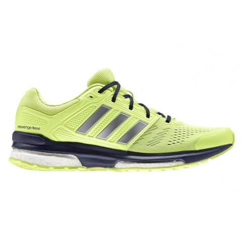 Adidas Revenge Boost 2 W - best4run #Adidas #boost #training #pronation #