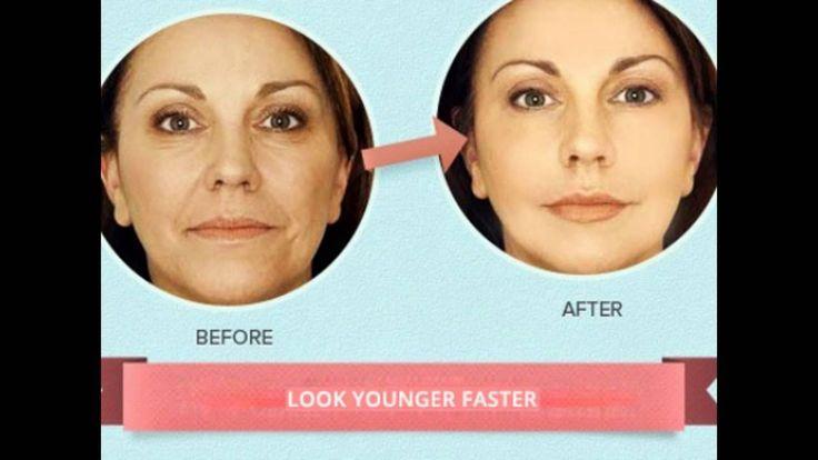 Saine Jeune Anti Aging Cream Review - Avail for Free Trial!  https://www.facebook.com/Saine-Jeune-Anti-Aging-Cream-Review-594249924090505