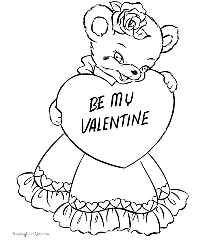 26 best cuties!!!! coloring pictures images on Pinterest