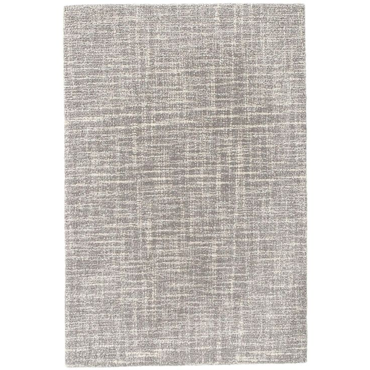 36 best bm client kensington products pieces images on pinterest - How to make a wool accent rug work for your space ...