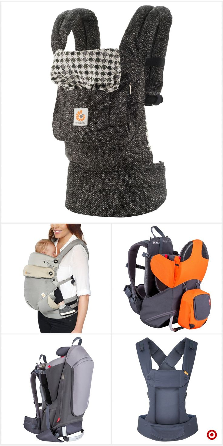 Shop Target for backpack carrier you will love at great low prices. Free shipping on orders of $35+ or free same-day pick-up in store.