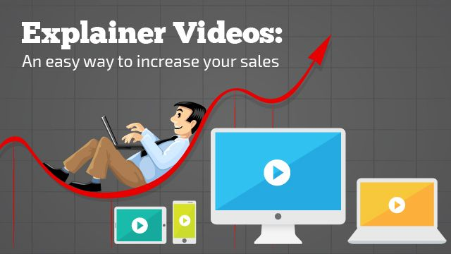 If you want to grow your business sell, we will help you to provide explainer video for your business. Visit Now! http://www.videoexplainermumbai.in/business-explainer-videos-mumbai.html  #businessexplainer #explainervideo #mumbai