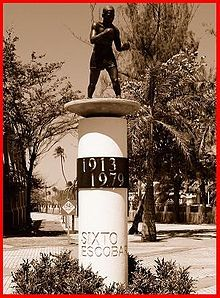 List of Puerto Rican boxing world champions - Wikipedia, the free encyclopedia