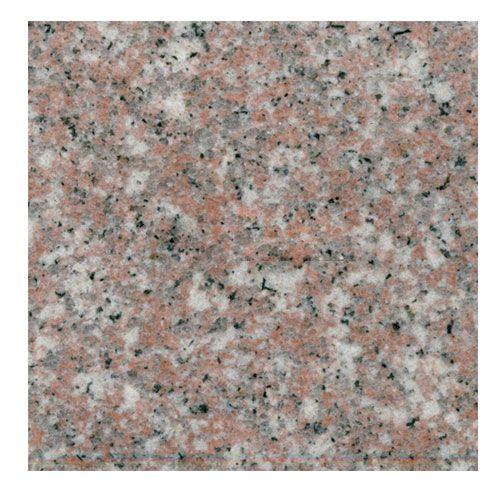 pink granite countertops 82 best china granite colors images on pinterest granite colors