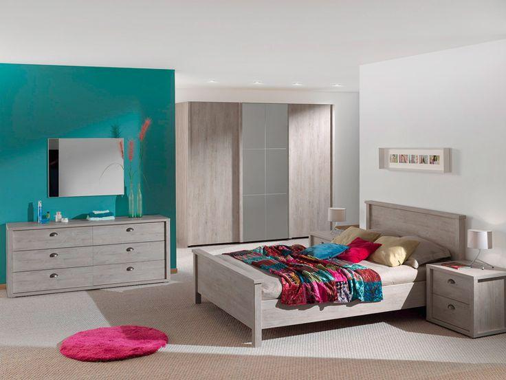 Meuble toff en belgique cool meuble toff belgique with for Meuble belgique