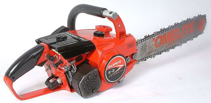 Best images about beauty of chainsaws on pinterest