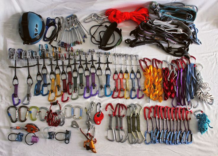 Find great deals on eBay for rock climbing kit and rock climbing rope. Shop with confidence.