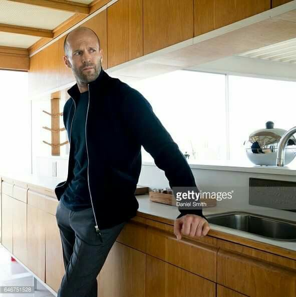 Blazers In Statham: 320 Best Jason Statham's Style Images On Pinterest