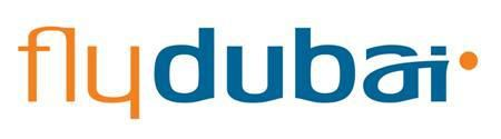 flydubai célèbre sa rapide expansion en Afrique de l'Est avec deux vols inauguraux à destination de la Tanzanie | Database of Press Releases related to Africa - APO-Source