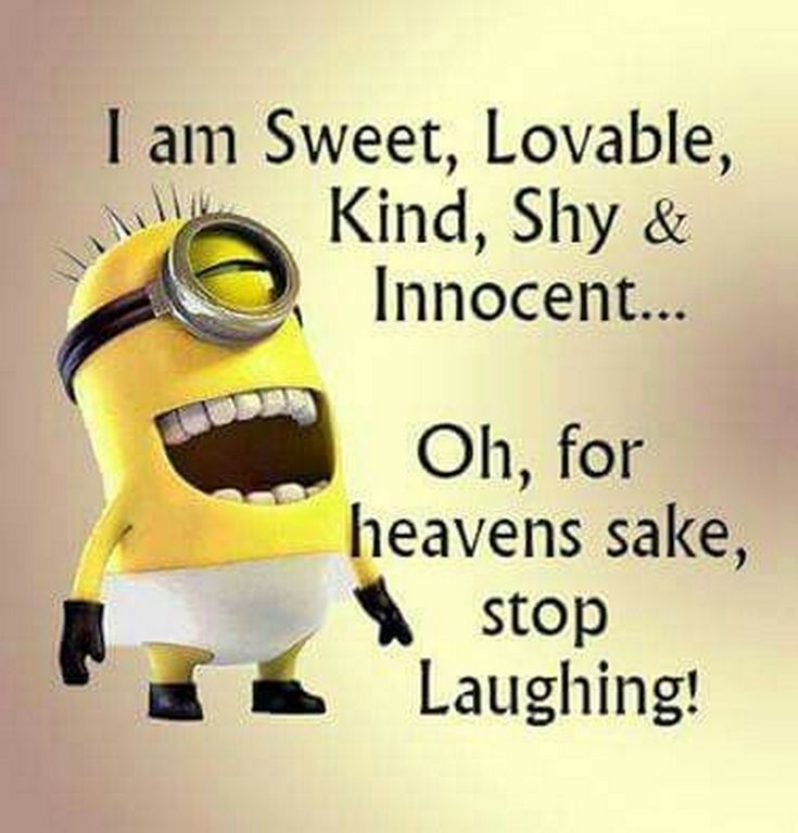 Today Top 30 Funny Minions (08:25:11 PM, Sunday 18, December 2016 PST) – 30 pics