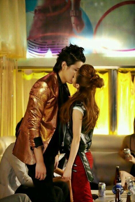 Lee Min ho ^_^