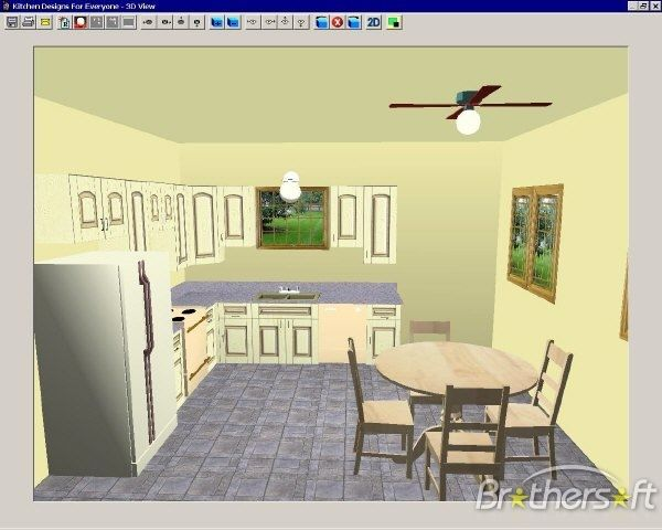 kitchen design software free online 3d kitchen design software free 3d http sapuru 768