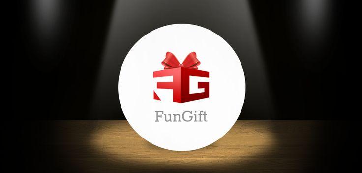 The new FunGift.ro www.fungift.ro/magazin-online-cadouri/index.html