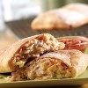Southwest Chicken Calzones | RecipeLion.com