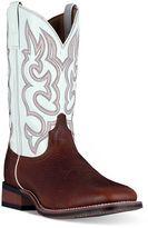 Image result for cowboy boots for men
