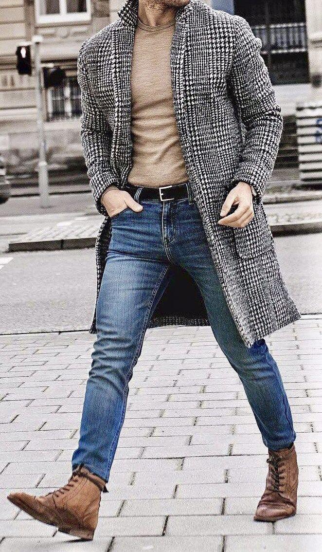 Giorgenti New York |Custom Suits|Custom Shirts|Tuxedo