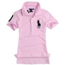 maglie ralph lauren donna in rosa big pony.Modelli femminili risvolto camicia casual POLO sottile, temperamento signore, adatto a grandi spazi, come il contatto:annapolo888@gmail.com whatsapp:008617817444596