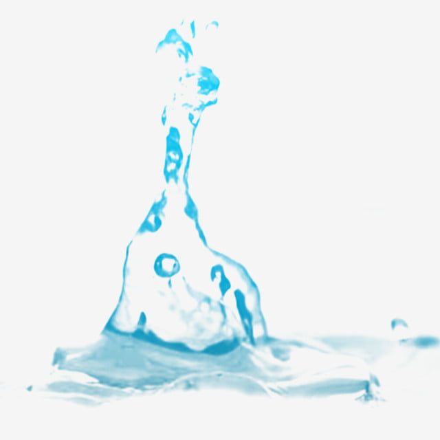 Splash Water Vector Background Water Icons Background Icons Splash Icons Png Transparent Clipart Image And Psd File For Free Download Vector Background Water Icon Water Background