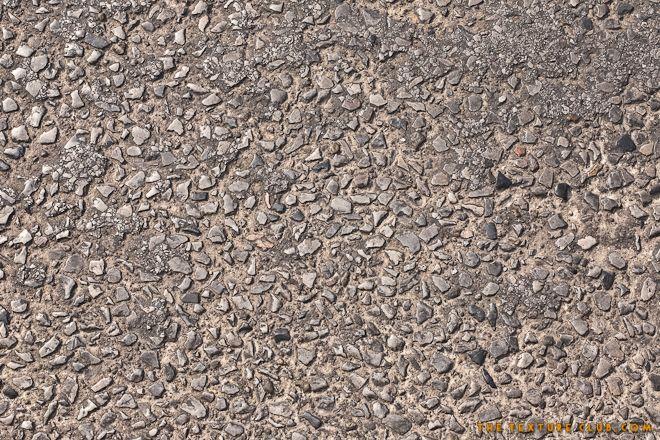 Asphalt texture - http://thetextureclub.com/backgrounds/asphalt-texture-4