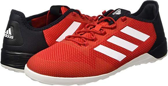 00fc250b3 adidas Men s Ace Tango 17.2 in Futsal Shoes