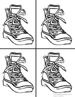 Pop art coloring pages to print ~ printable warhol coloring sheets | SPOTLIGHT Artist Andy ...