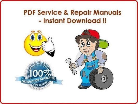 701 best digital files images on pinterest repair manuals owners cub cadet utility vehicle poly bed and steel bed big country service repair workshop pdf manual repairmanualspro fandeluxe Images