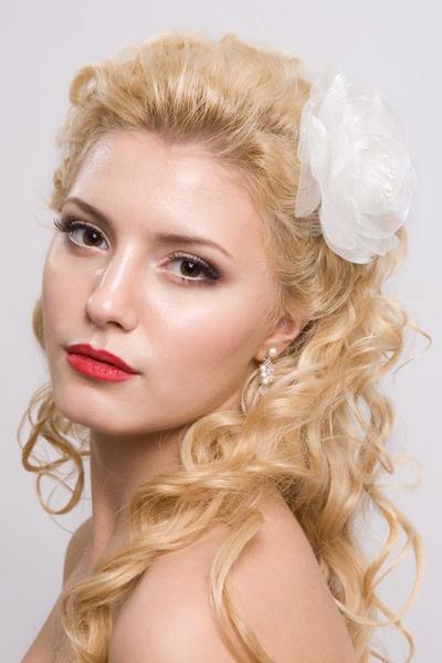 www.princessa.ro    Voaleta de mireasa Princessa