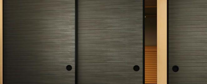 襖紙 フスマ紙 華引手 フスマ 襖 引手 引戸 障子 和 和室 コレクション アイエムリビング