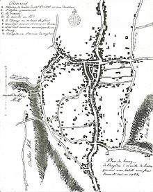 Croydon - Wikipedia, the free encyclopedia