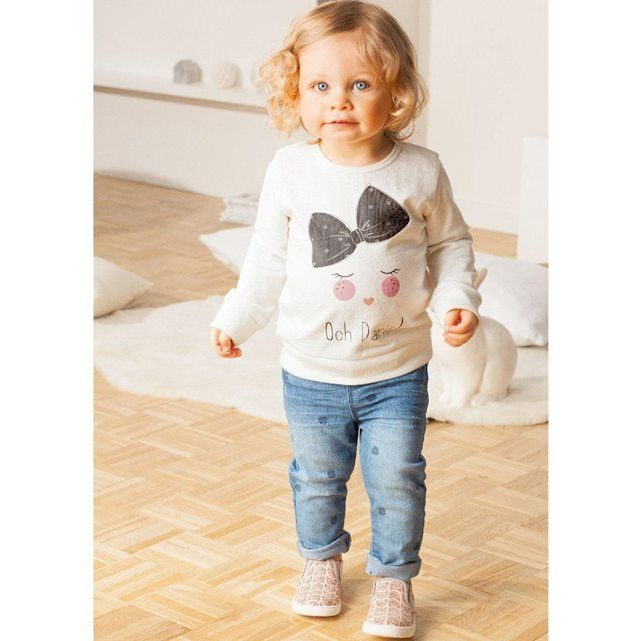 Super Les 190 meilleures images du tableau Mode bébé sur Pinterest  IJ01