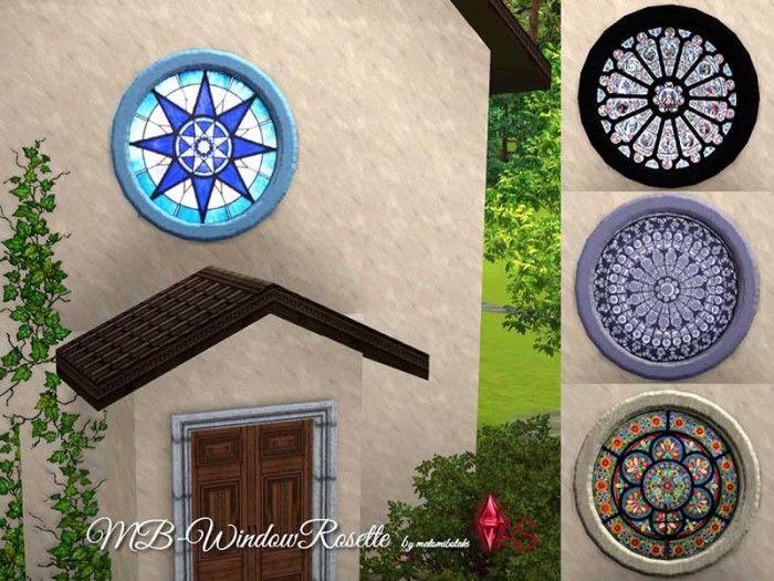 52 best Sims 3 Build Mode images on Pinterest Free sims, Changu0027e 3 - new sims 3 blueprint mode