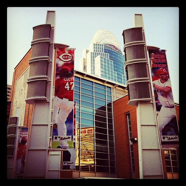 17 best images about field trips on pinterest chief Museums in cincinnati ohio