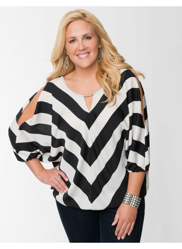 Stunning Lane Bryant Plus Size Pictures - Mikejaninesmith.us ...
