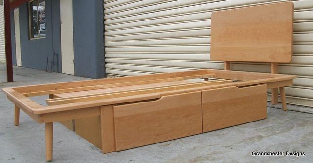 Children's Bedroom Furniture | Grandchester Designs