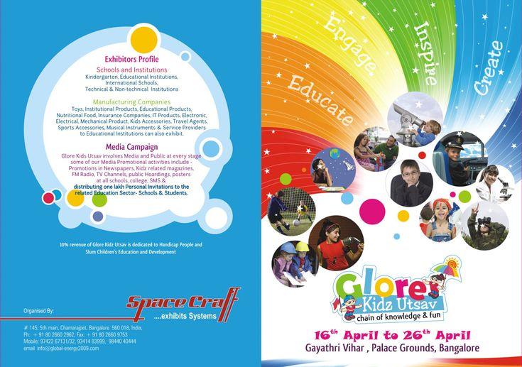 brochure design services Delhi, brochure design india, indian Custom Logo Design Services, Brochure Design Company Delhi
